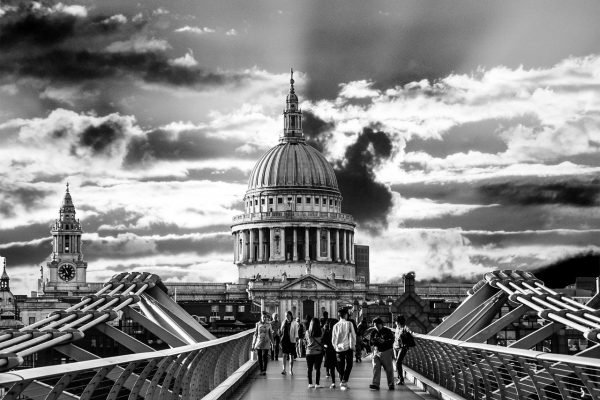st-pauls-cathedral-798254_1280